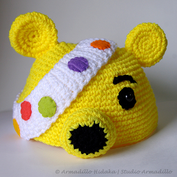 pudsey1