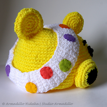 pudsey2